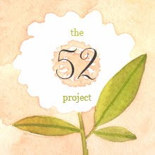 52 project 2014