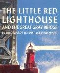 littlredlighthousebook