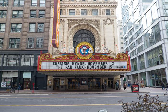 chicago-15149