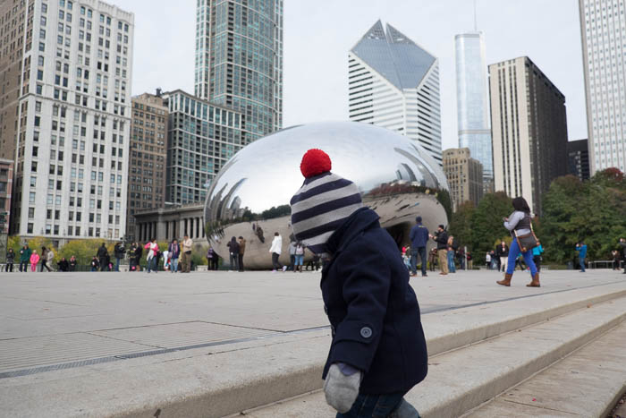 chicago-15200