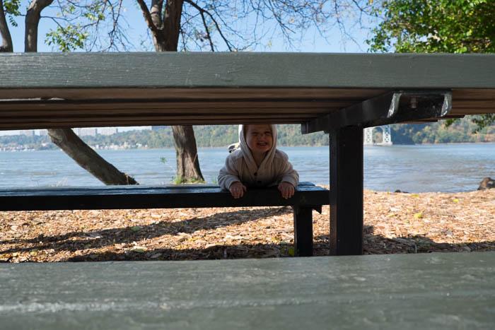 fort washington oct 25-14789