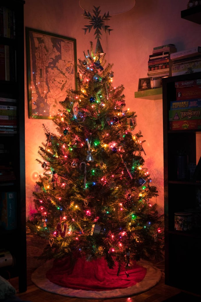 november decorating-16167
