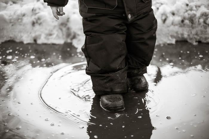 snow day-17561