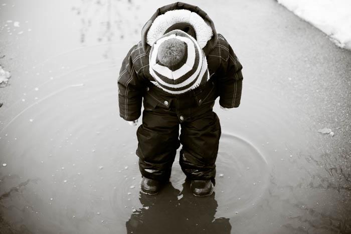 snow day-17579