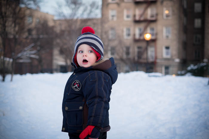 snow day-17639