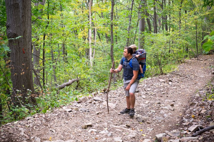 fishkill_ridge_hike-20150914-06