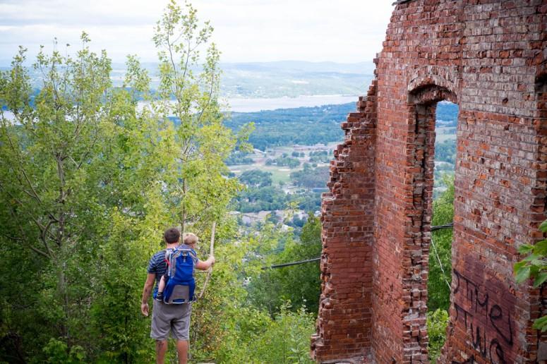 fishkill_ridge_hike-20150914-13