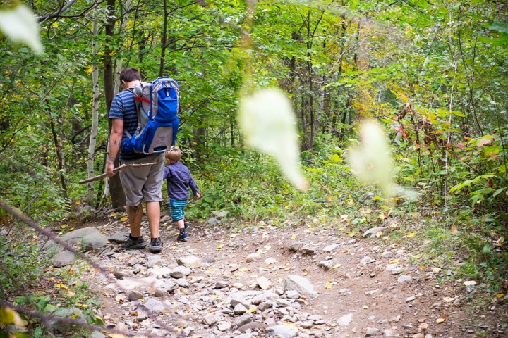fishkill_ridge_hike-20150914-21